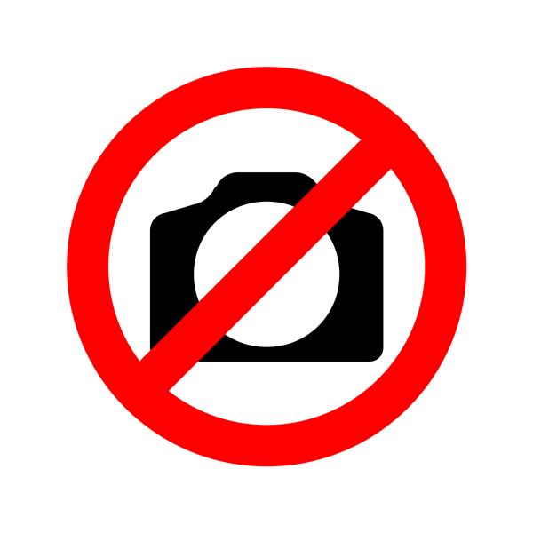 LayerSlider 6.11.7 Nulled – Kreatura Slider Plugin for WordPress